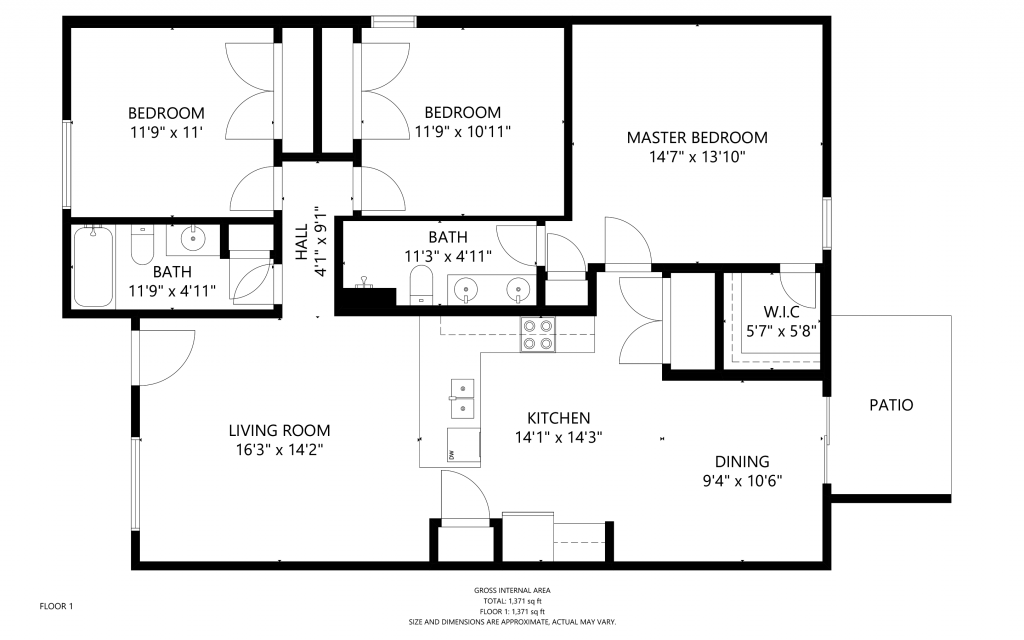 What Is The Role Of 2d Floor Plan In House Design Home3ds