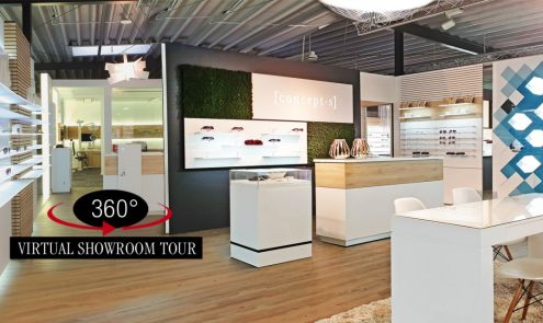 virtual showrooms 1
